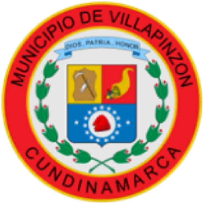 logomunivill