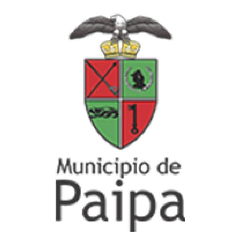 logomunipaipa